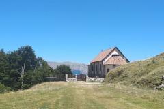 tn_chiesa-monte-tranquillo
