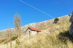 tn_rifugio-forcone-